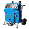 CNMC-H Spray Foam Machine